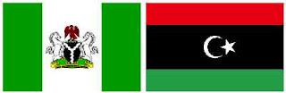 nigerian-embassy-in-libya-address-phone-email-contact
