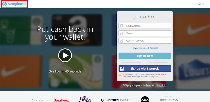 Swagbucks Review: What is Swagbucks and How it Works (Plus How To Earn Fast)