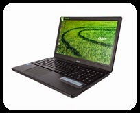 Top 10 Laptop 2014