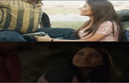 Mirzapur Web Series Season-1 Episode-7
