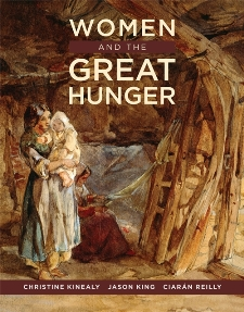http://www.corkuniversitypress.com/Women-and-the-Great-Hunger-p/9780990945420.htm