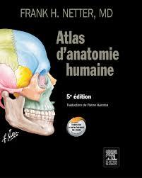 [صورة مرفقة: Atlas%2BD%2527Anatomie%2BHumaine%2B-2%25...%2Bpdf.jpg]