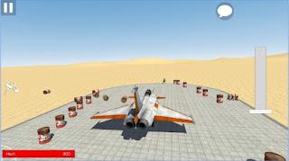Game Universal Sandbox Apk