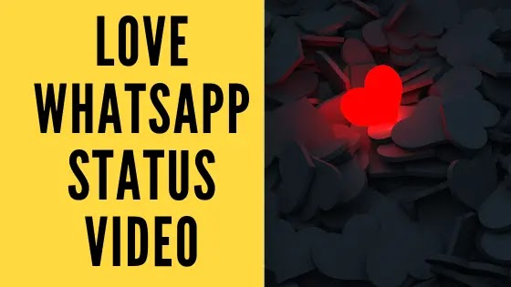Best Whatsapp Status Video Video Status Download