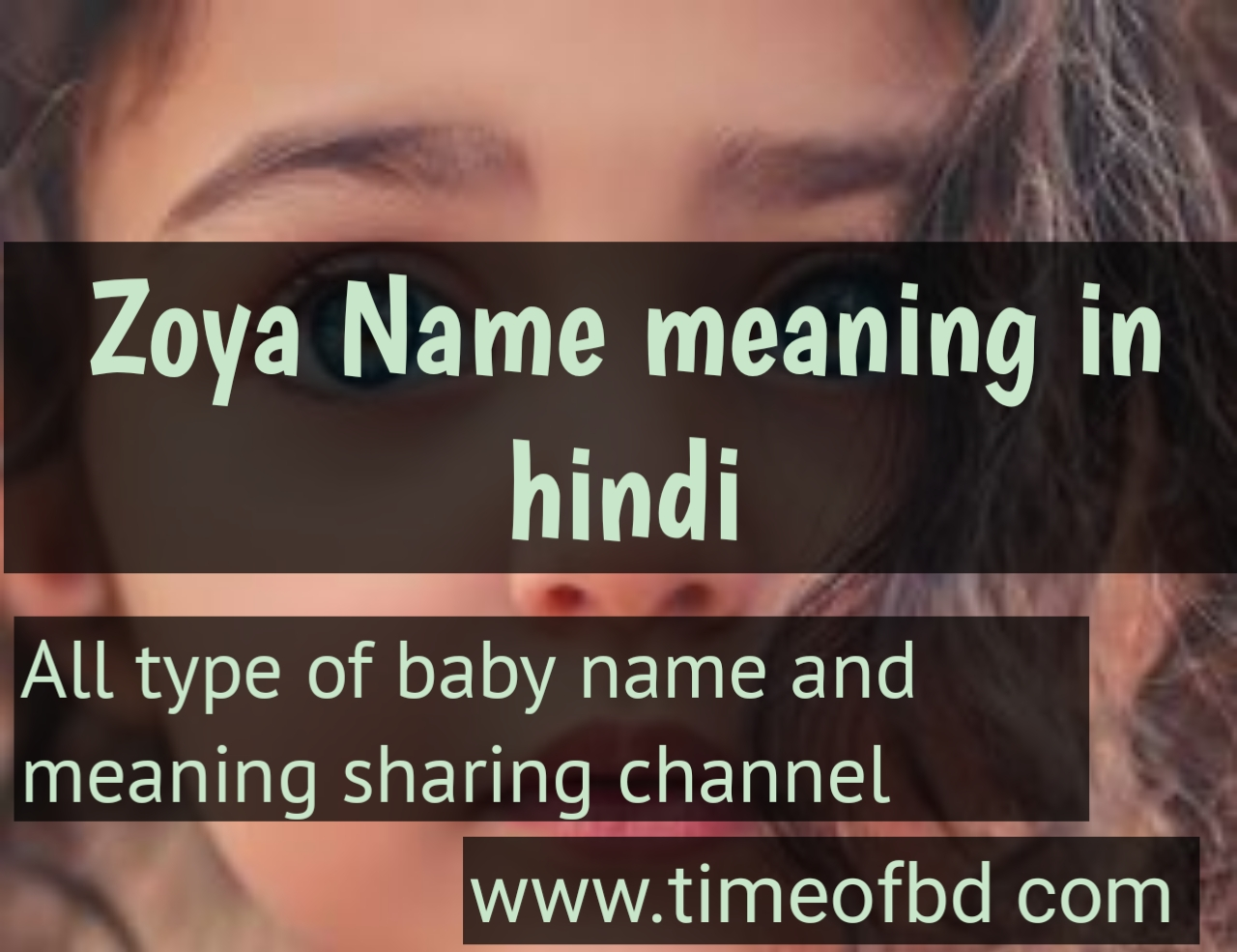 zoya  name meaning in hindi, zoya ka meaning ,zoya meaning in hindi dictioanry,meaning of zoya  in hindi
