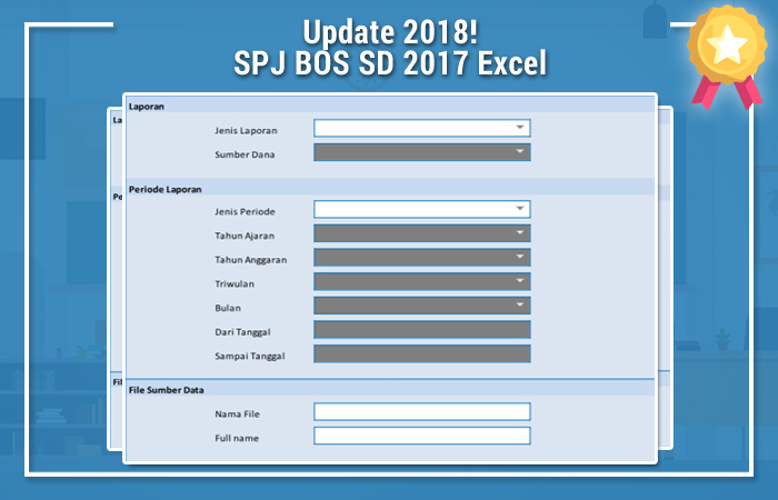 SPJ BOS SD 2017 Excel