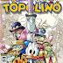 Recensione: Topolino 2827
