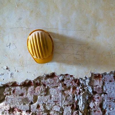 opere murarie-edilizia-murartore