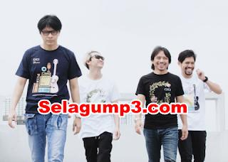 Update Terbaru Kumpulan Lagu Band Gigi Full Album Mp3 Terpopuler Gratis