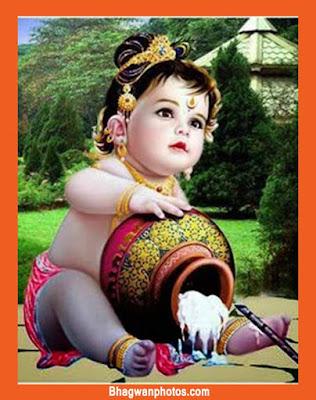 Kanha Images