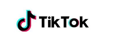 Tiktok ads make money on tiktok ads,tiktok ads,how to earn money on tiktok