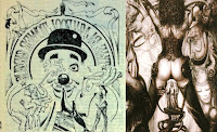 https://alienexplorations.blogspot.com/2018/12/cabinet-door-for-mia-work-414-1979-by.html
