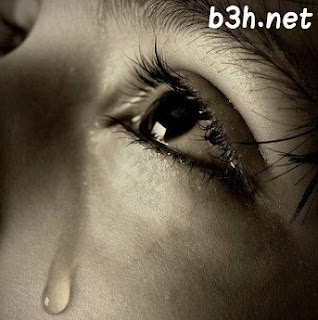 برواس حسين عاشق مابا
