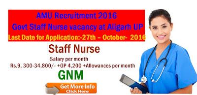 http://www.world4nurses.com/2016/10/amu-recruitment-2016-govt-staff-nurse.html