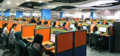 What are the best call centers in the Philippines for customer service?