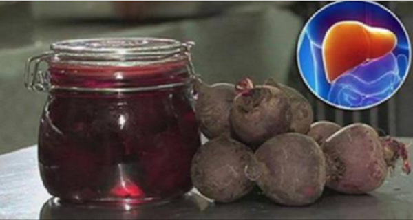 This Is The Healthiest Vegetable In The World That Can Improve Your Health Miraculously!
