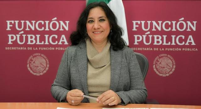SFP impone millonaria multa resarcitoria por daño al patrimonio del AICM