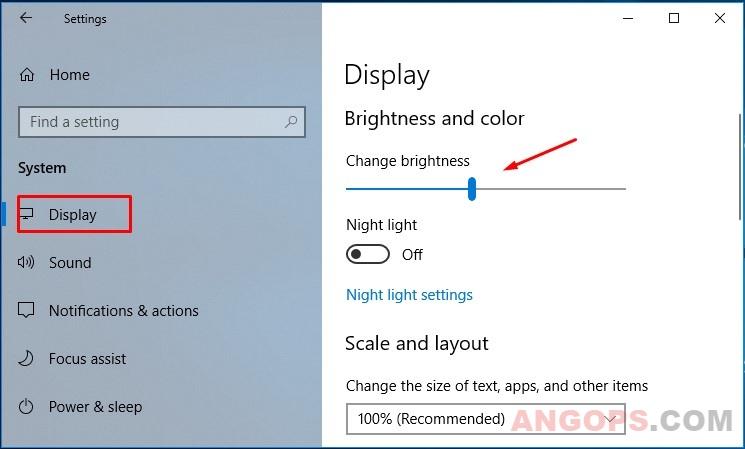 cara-mengatur-kecerahan-layar-laptop-windows-10
