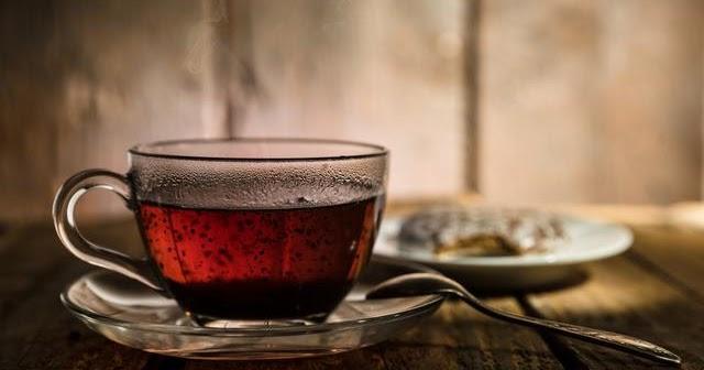 7 Keajaiban Puasa Ramadan Bagi Kesehatan Tubuh, Bisa Meningkatkan Metabolisme