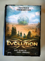 https://www.amazon.de/Evolution-Die-Quelle-Lebens/dp/3401601695/ref=sr_1_1?s=books&ie=UTF8&qid=1504164412&sr=1-1&keywords=evolution+3