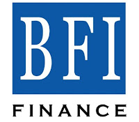 LOKER Agency Relationship Executive PT. BFI FINANCE INDONESIA TBK PADANG JANUARI 2019