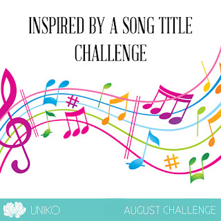 http://unikostudio.blogspot.co.uk/2016/08/uniko-challenge-35.html
