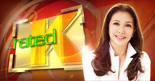 Rated K - August 25. 2019 | OFW TAMBAYAN - Video