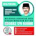 Adhyaksa Dault Dinilai Cocok Pimpin Jakarta 2017