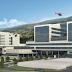 Baubeginn für neues Klinikzentrum Anfang 2017