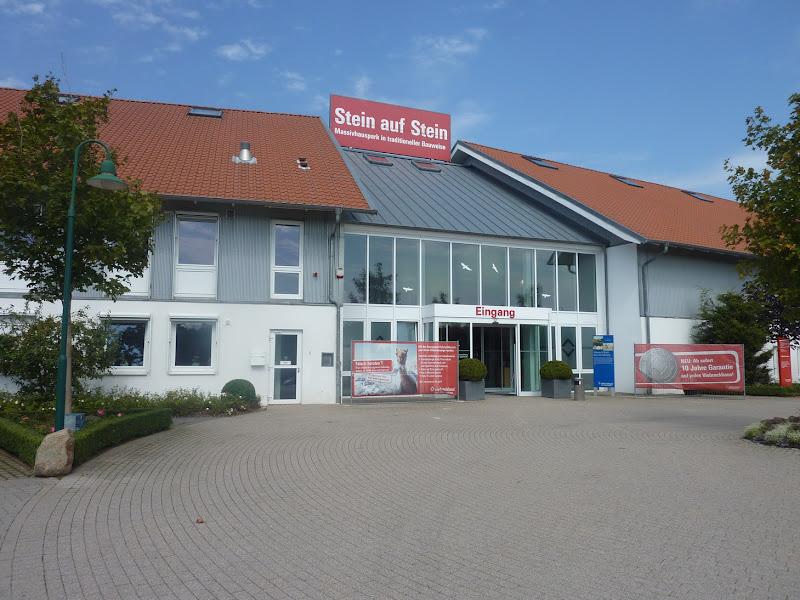 Bautagebuch Zu Unserem Traumhaus Jette Joop Europe Unlimited Von