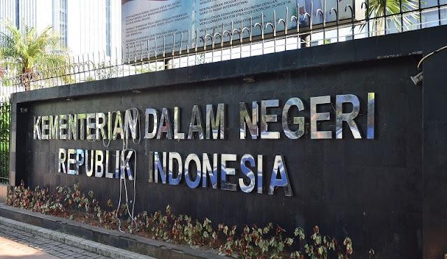 Soal 17,5 Juta DPT Tak Wajar, Kubu Prabowo Akan Klarifikasi Langsung ke Kemendagri