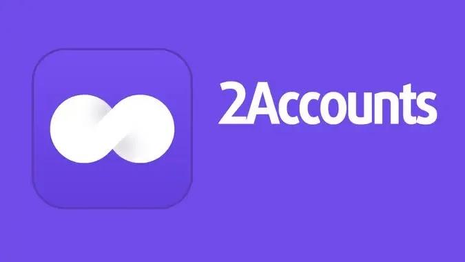 هذا التطبيق هو مساعد لـ 2Accounts مفيدة للغاية لمستخدمي الشبكات الاجتماعية الذين لديهم حسابين مختلفين لأغراضهم المختلفة