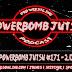 Powerbomb Jutsu #171 - 2.0