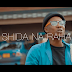Exclusive Video : Chindo Man Ft Chege - Shida Na Raha(Official Video 2019)