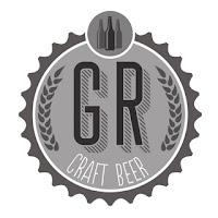 Cervezas y Licores Gourmet GR
