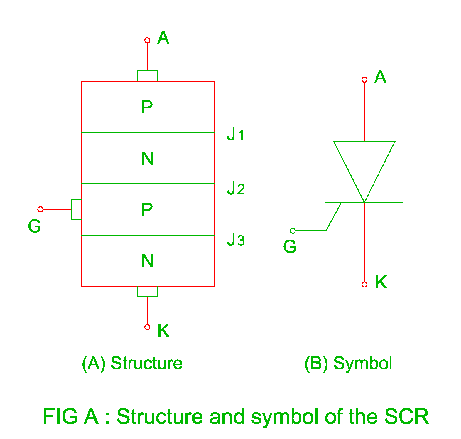 structure-and-symbol-of-the-scr.png