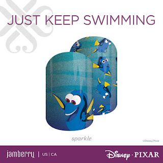 https://dolcezza.jamberry.com/us/en/shop/products/just-keep-swimming