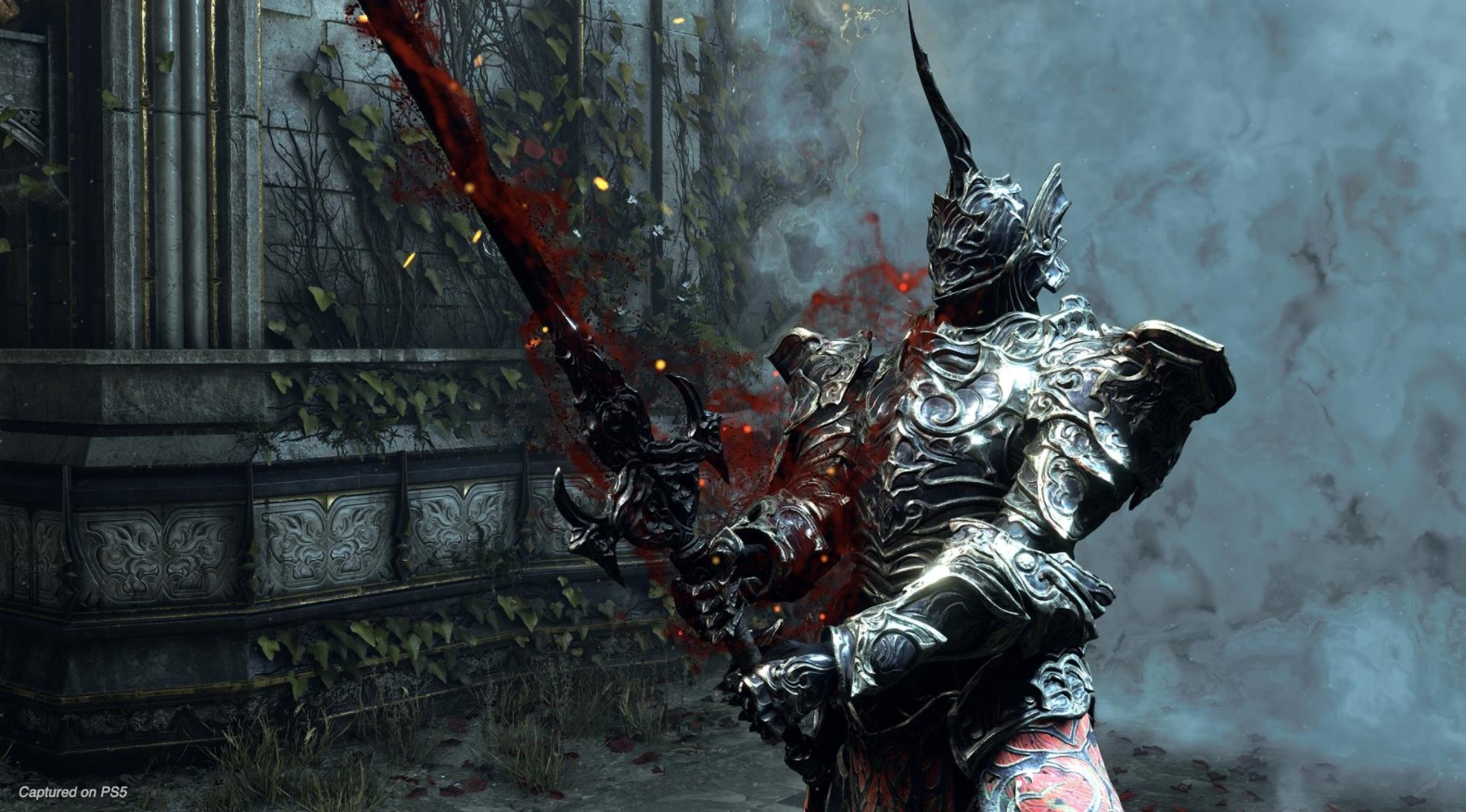 Demon's Souls Remake: Farming pure sharp stone as efficiently as possible