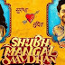 Shubh Mangal Saavdhan 2017 Full HD 720p DowNLoaD