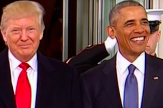 SCANDAL: Fox News Reports Well-Known, High Ranking Obama Official 'Unmasked' Members Of Trump Team For Political Purposes