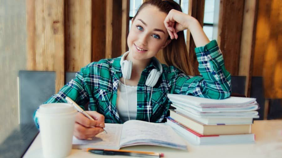 best career tips, career direction, help me to choose career, how to choose a career after high school,