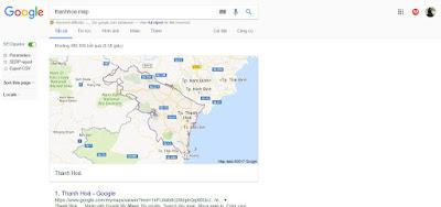 Google_seach_thanhhoa_map