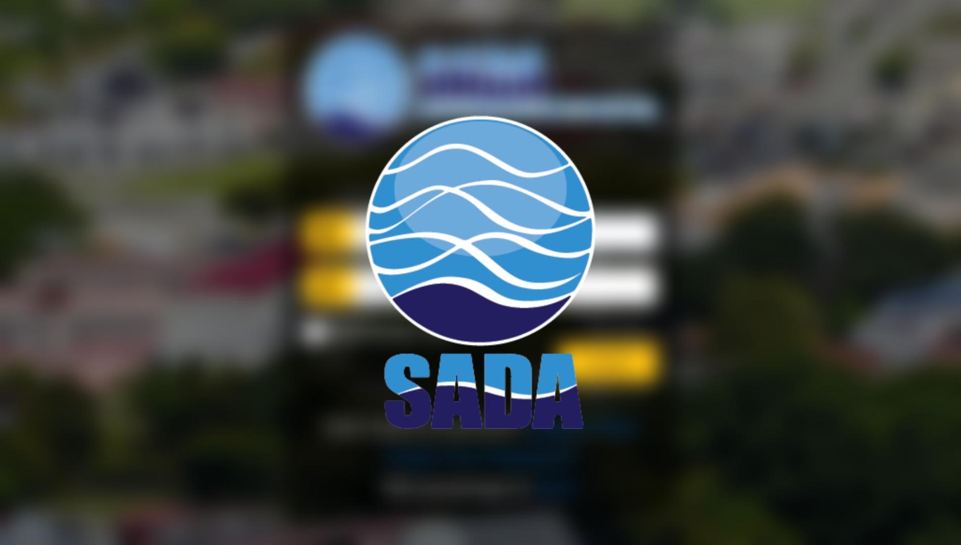Semakan Bil Air SADA Kedah 2021 Online (Cara Daftar)