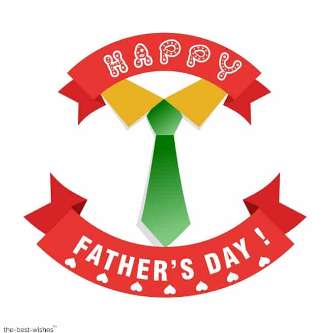 fathers day wishes and quotes