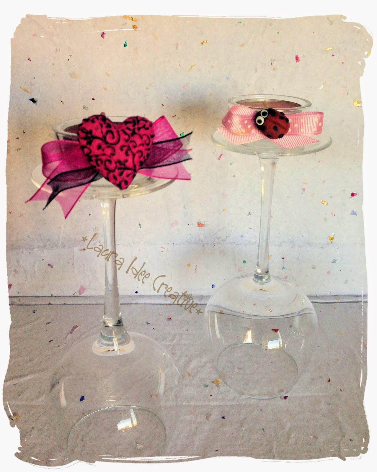 Laura idee creative tempo di cerimonie bomboniere e - Decorazioni per cresima ...