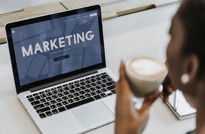 Membangun Brand Awareness dan Kredibilitas