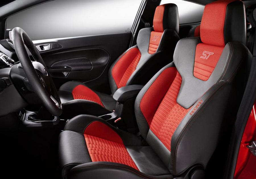 Frozen Seat Covers For Cars