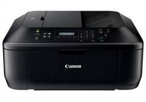 Canon PIXMA MX374 Télécharger pilote pour Windows et Mac