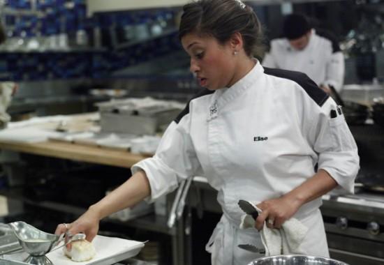 Foodie gossip hell s kitchen season 9 finale recap 4 for Hell s kitchen season 15 episode 1