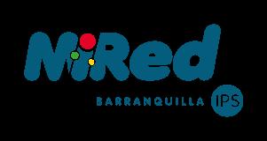 Citas Medicas Centro de Salud Juan Mina Barranquilla